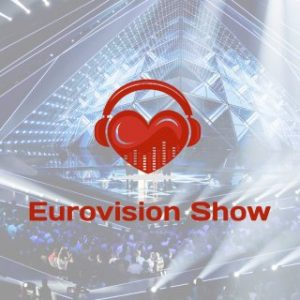 The Eurovision Show